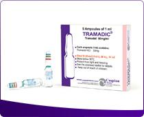 Anlagesics, Anti-inflammatory Drugs